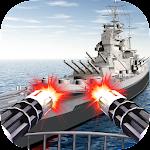 Navy Battleship Attack 3D 1.0 Apk