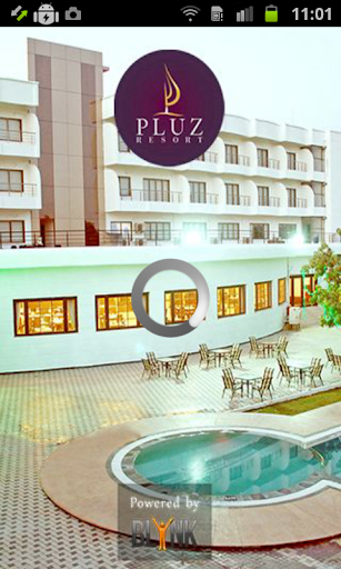 Pluz Resort Silvassa