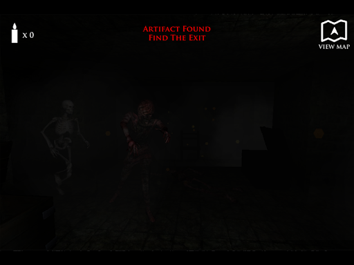 Dungeon Nightmares Free 1.635 screenshots 10