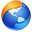 Mercury Browser 2.0.6 APK for Android