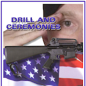 US Army Drill and Ceremonies
