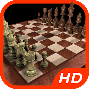 Chess Games Online for PC and MAC