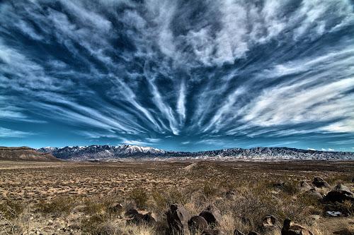 by Ron Kreml - Uncategorized All Uncategorized ( clouds, mountain, sky, new_mexico,  )