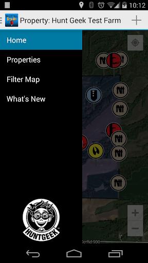 運動必備APP下載|Whitetail Freaks Property Mgr 好玩app不花錢|綠色工廠好玩App