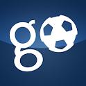 GoBolton logo