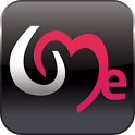 YouMe -The Dating Spot icon