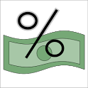 Restaurant Tax icon