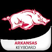 Arkansas Keyboard V1.0 Icon