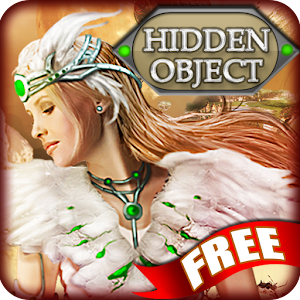 Hidden Object – Lost Islands for PC and MAC