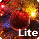 Christmas Carol Tree Lite logo