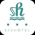 Seehotel Reschen icon