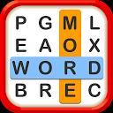 Word Search Tour APK