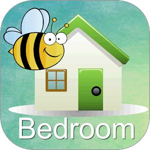Free Apk android  Bedroom Video Flashcards 1.1.75  free updated on