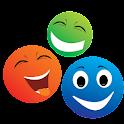 MyFunPeeps icon