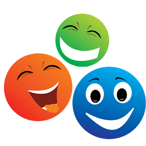 MyFunPeeps for PC and MAC