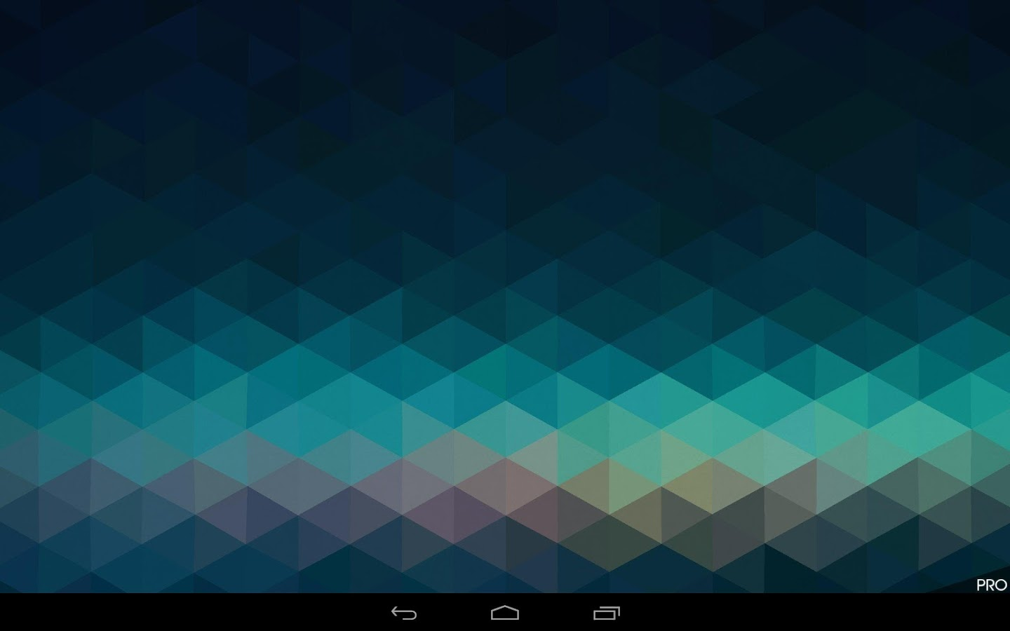 Fracta Live Wallpaper Android Apps on Google Play