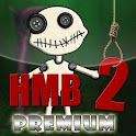 Hang Me Baby 2 Premium icon