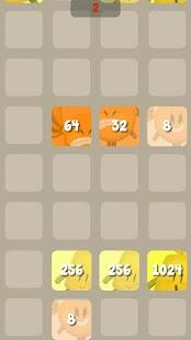 2048-Runner-Tiles 10