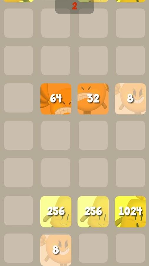 2048-Runner-Tiles 25