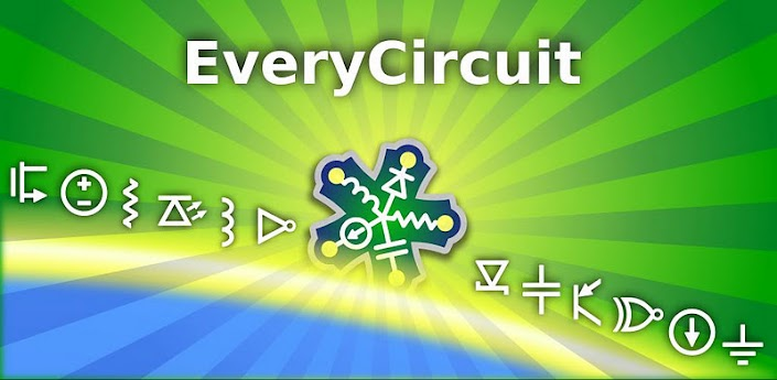 EveryCircuit v2.10 APK
