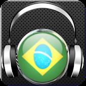 Radios Algerie
