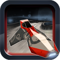 LevitOn Speed Racing HD icon