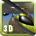 Helixtreme - Helicopter Game APK