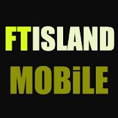 FTIsland Mobile