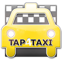 TAP4TAXI icon