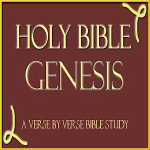 Bible Study apps Apk Download - apkfollow.com