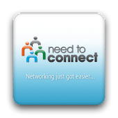 Need To Connect