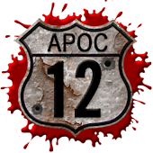 Apoc12 Free