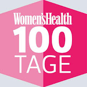 Women's Health - 100 Tage Training ohne Geräte