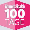 WH100Tage Training ohne Geräte icon