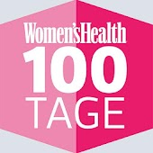 WH100Tage Training ohne Geräte