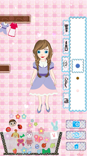 模擬必備免費app推薦|Princess Sofia an Flowers線上免付費app下載|3C達人阿輝的APP