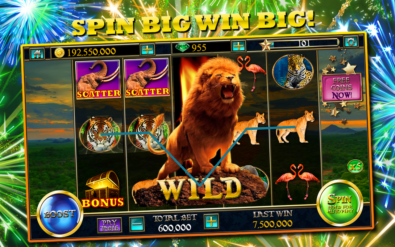Poseidon Slot Machine - Read the Review and Play for Free