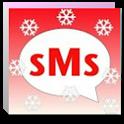 SMS 20/10 Mỗi ngày 1 tin nhắn icon