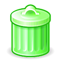 Root Uninstall logo