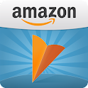 Amazon Local logo