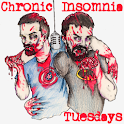 ChronicInsomnia logo