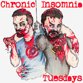 ChronicInsomnia