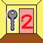 Escape: The Room 2 icon