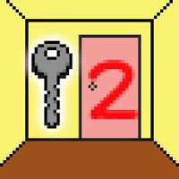 Escape: The Room 2 1.0
