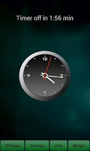Ticking Clock- screenshot thumbnail