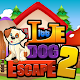 Escape Games 553 v1.0.0