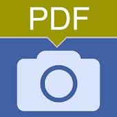 Foxit PDF Camera