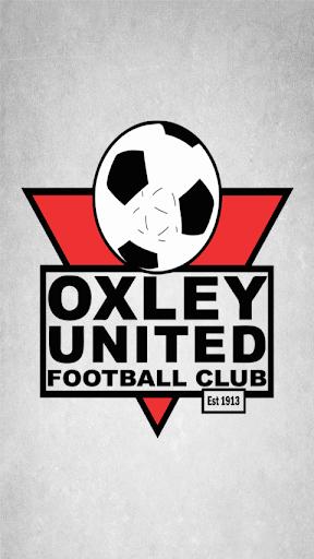 Oxley United Football Club