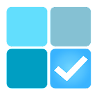 Taskary Premium Key (Ad Free) icon