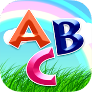 App ABC for Kids, Lean alphabet with puzzles and games APK for Windows Phone